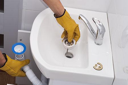 24 hour plumber dallas